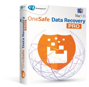 Onesafe Data Recovery Mac Professional